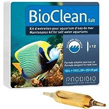 Prodibio Bio Clean | Bio Clean Salt | Bio Digest | 12 Vials