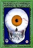 The Hourglass Sanatorium - (Mr Bongo Films) (1973) [DVD]