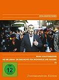 We Are Legion - Die Geschichte von Anonymous und Hackern - Zweitausendeins Edition Dokumentation 52