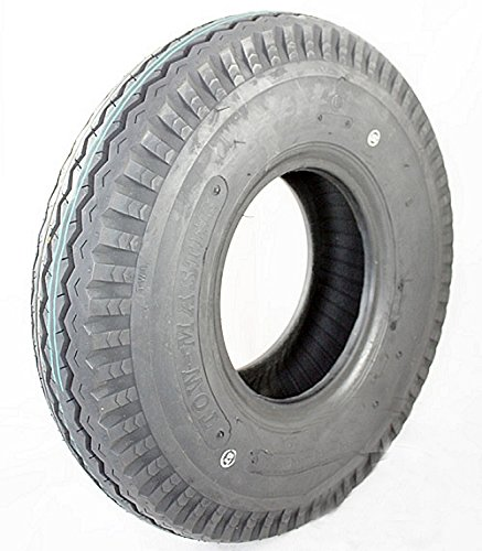 5.70-8 Bias Ply Special Trailer Tire Towmaster Load Range C (Greenball Trailer Tires compare prices)