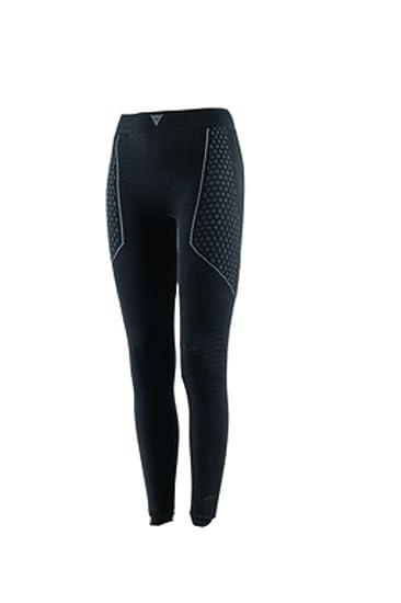 Dainese 2915944_604_L Sous-Pantalon D-Core Thermo Pant Lady