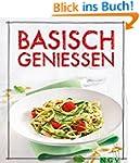 Basisch genie�en: Das S�ure-Basen-Koc...