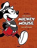 echange, troc Floyd Gottfredson - L'âge d'or de Mickey Mouse : Mickey et les chasseurs de baleines et autres histoires 1937-1938