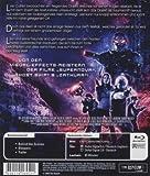 Image de Avh:Alien Vs.Hunter [Blu-ray] [Import allemand]