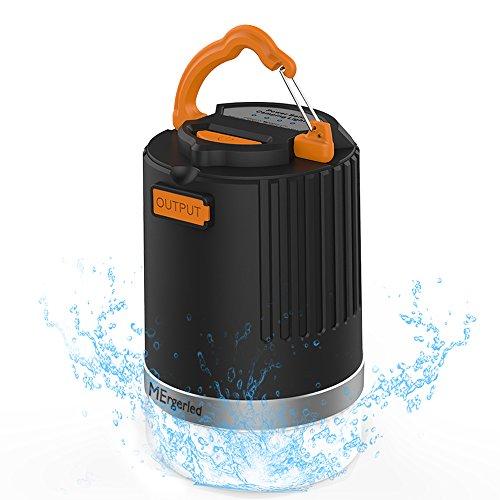 portatile-ip65-impermeabile-2-in-1-batteria-led-lanterna-da-campeggio-e-tempo-di-10400-mah-power-ban