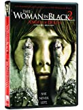 The Woman in Black 2: The Angel of Death