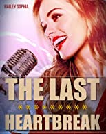 The Last Heartbreak (One Of The Top Selling Romance Novels)