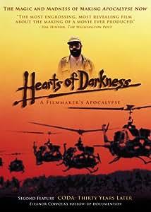 Hearts of Darkness: A Filmaker's Apocalypse (Sous-titres français)