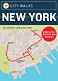 img - for City Walks: New York: 50 Adventures on Foot book / textbook / text book