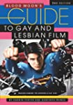 Blood Moon's Guide to Gay and Lesbian...