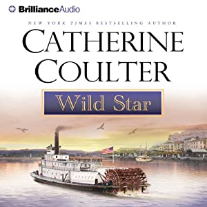 Wild Star: The Star Series | [Catherine Coulter]