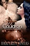 Copper Cauldron (Elements of Mystery)