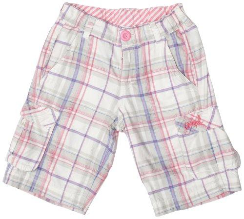 Animal Tabrize Girl's Shorts