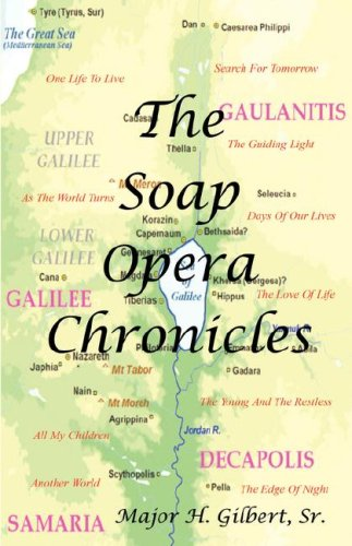 the-soap-opera-chronicles