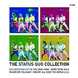 Status Quo Collection Status Quo