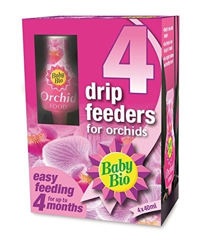baby-bio-orchid-drip-feeders-ready-to-use-plant-feed-4-x-40-ml