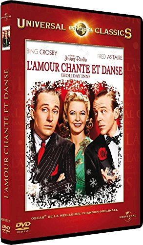 lamour-chante-et-danse-edizione-francia