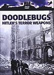 Doodlebugs - Hitler