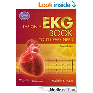 The Only EKG Book You'll Ever Need Free Download 51PPyH5LpuL._BO2,204,203,200_PIsitb-sticker-v3-big,TopRight,0,-55_SX278_SY278_PIkin4,BottomRight,1,22_AA300_SH20_OU01_