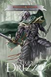 img - for Dungeons & Dragons: Drizzt - Neverwinter Tales book / textbook / text book