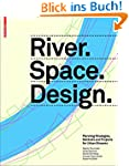 River.Space.Design: Planning Strategi...