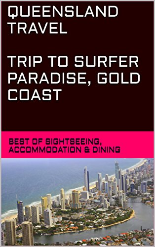 queensland-travel-trip-to-surfer-paradise-gold-coast
