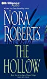 Nora Roberts The Hollow (Sign of Seven Trilogy)