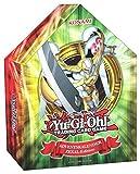 Konami - Calendario de adviento Yu-Gi-Oh! (importado)