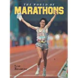 The World of Marathonsby Fred Lebow