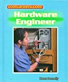Hardware Engineer (Coolcareers.Com)
