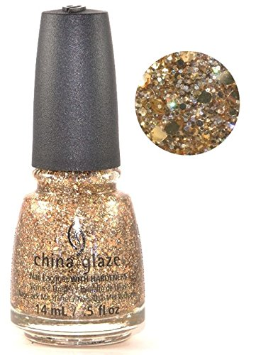 China-Glaze-Nail-Polish-Counting-Carats-82698