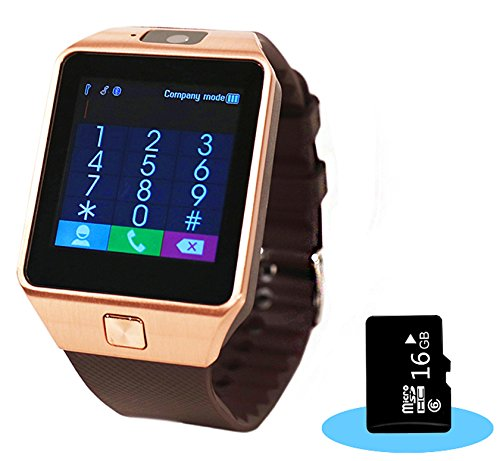 aipker-156-inch-touch-screen-smart-watch-phone-with-camera-and-16gb-sd-card-for-andriod-smartphones-