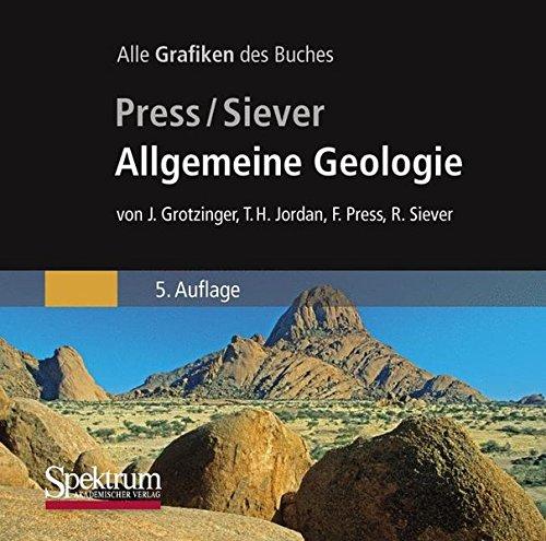 press-siever-allgemeine-geologie-bild-cd-rom-fur-windows-vista-xp-2000-nt40-sp2-98me-98se-98