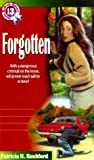 Forgotten (Jennie McGrady Mystery Series #13) (No 13) (0764221213) by Rushford, Patricia H.