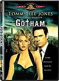 echange, troc Gotham [Import USA Zone 1]