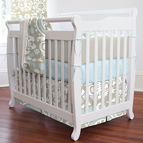 Design Your Own Baby Bedding front-1038873