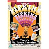 Pipkins - Vol. 1 [DVD]by Various
