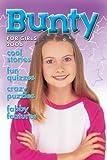 Bunty Annual 2006