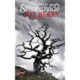 Shadows at Stonewylde (Stonewylde Novels)by Kit Berry
