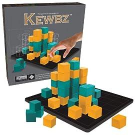 Kewbz