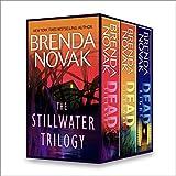 Stillwater Trilogy: Dead Silence\Dead Giveaway\Dead Right (The Stillwater Trilogy)
