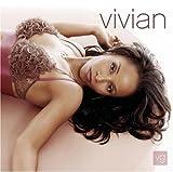 echange, troc Vivian Green - Vivian