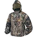 Frogg Toggs Mens Classic Pro Action Jacket with Pockets