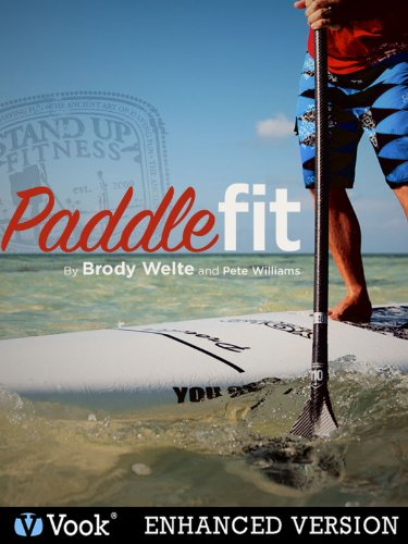 Paddle Fit (Enhanced Version)