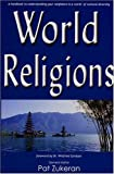 World Religions Through a Christian Worldview