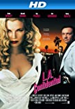 L.A. Confidential [HD]