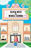 Olivia West vs. Middle School: Round 1