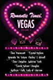 img - for Romantic Times: Vegas: Book 3 book / textbook / text book