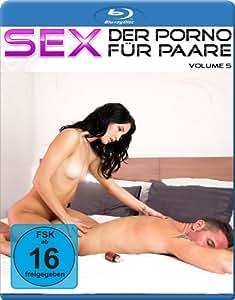 erotik für paare kino mayen