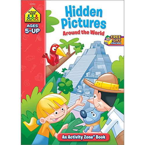 hidden-pictures-discovery-activity-zone-ages-5-up